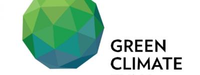 La Finance Climatique et le Fonds d'Adaptation : un article de Syed Rahman