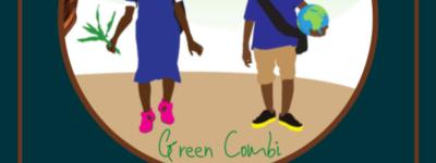 [Cameroun] Éveiller la conscience des enfants à l'environnement est une priorité